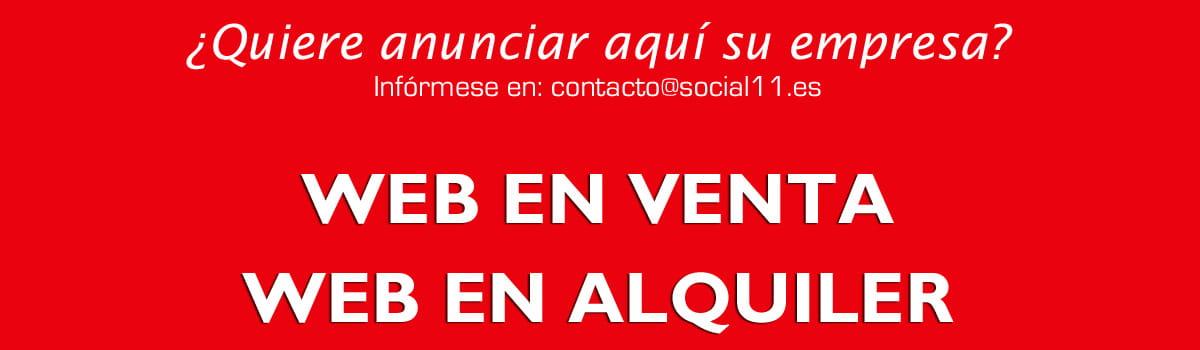 Contactar con un procurador Murcia